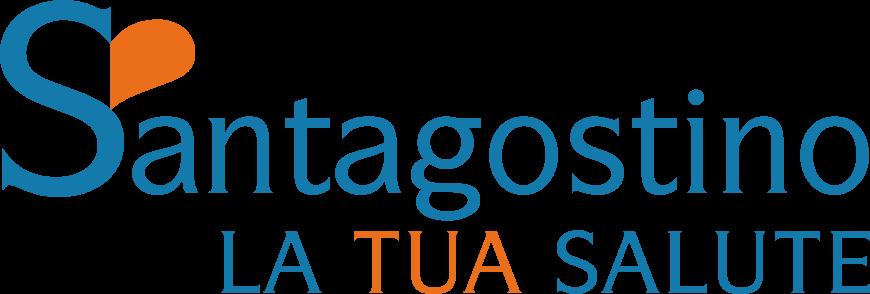 Logo no sfondo (1)